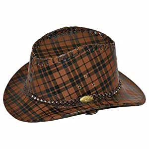 Cowboy Hat Kids CBKH03