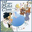 Magic Ballet Class
