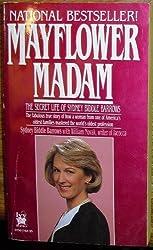 Mayflower Madam: The Secret Life of Sydney Biddle Barrows