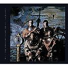 XTC Black Sea (Cd/Blu-Ray)