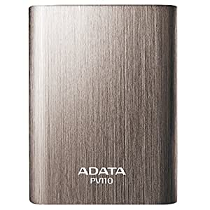 ADATA PV110 Power Bank