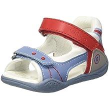 cheap for discount e61ef 6bcf6 Amazon.it: sandali neonato - Spedizione gratuita via Amazon
