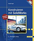 Product icon of Konstruieren mit SolidWorks