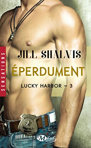 lucky-harbor-t3-eperdument