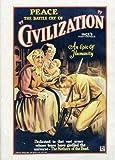 Civilization [Import italien]