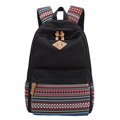 mingtai-oferta-mochilas-escolares-mujer-backpack-mochila-escolar-lona-grande-unisexo-bolsa-vendimia-