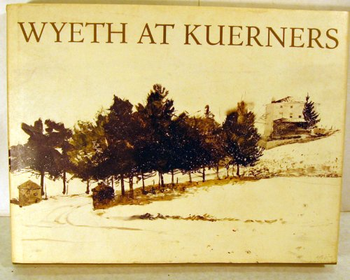 wyeth-at-kuerners