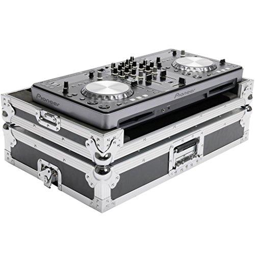Magma Dj Controller Case XDJ R1 Nero