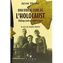 Una Vida Al Caire De L'Holocaust (Carta blanca)