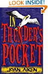 In Thunder's Pocket (Red Fox Read Alone)