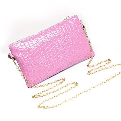 WiTa-Store Beauty Case da viaggio, H41 (blu) - 4060131041606 H43