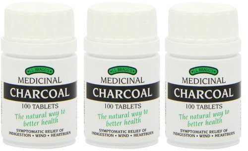 charcoal-tabs-100-tablet-x-3-pack-saver-deal