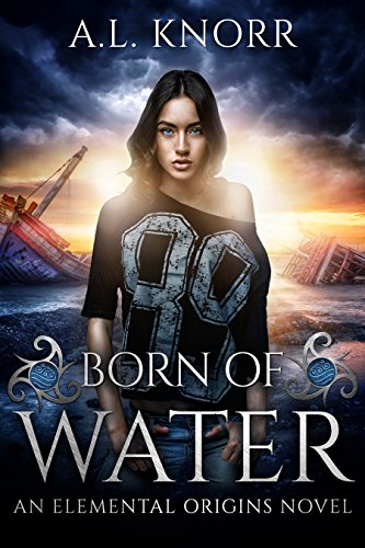born-of-water-an-elemental-origins-novel-english-edition