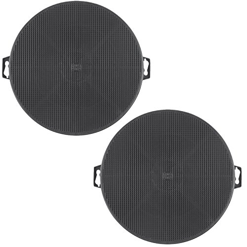 spares2go-chf210-chf210-1-type-charcoal-carbon-air-filters-for-whirlpool-cooker-hood-extractor-vent-