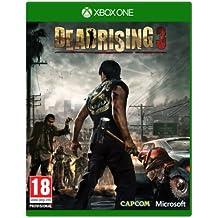 Dead Rising 3 [Importación Inglesa]