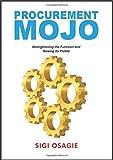 Procurement Mojo