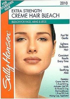 sally-hansen-extra-strength-creme-hair-bleach-for-face-body-6-pack-by-sally-hansen