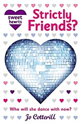Sweet Hearts: Strictly Friends?