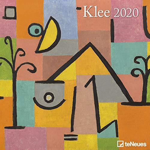 Klee 2020