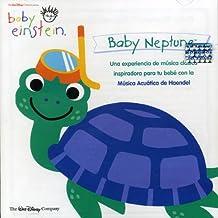 Baby Neptune [Haendel]