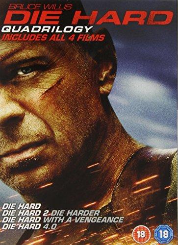 die-hard-quadrilogy-dvd