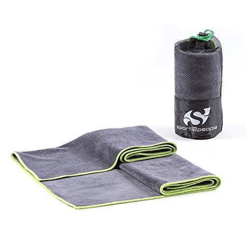 sport2peopletoalla-de-microfibra-compacta-yoga-superabsorbente-de-secado-rpido-para-acampar-viajar-g