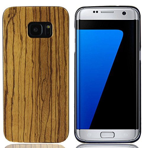 galaxy-s7-edge-wood-case-yfwood-samsung-galaxy-s7-edge-case-wooden-cover-slim-pc-texture-full-scale-