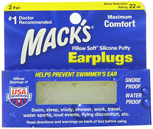 macks-pillow-soft-silicone-putty-ear-plugs-pack-of-2-pairs