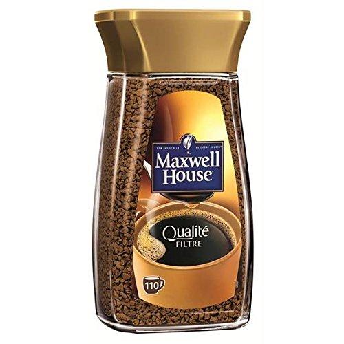 maxwell-house-qualite-filtre-200g-prix-unitaire-envoi-rapide-et-soignee
