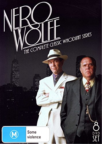 nero-wolfe-the-complete-series