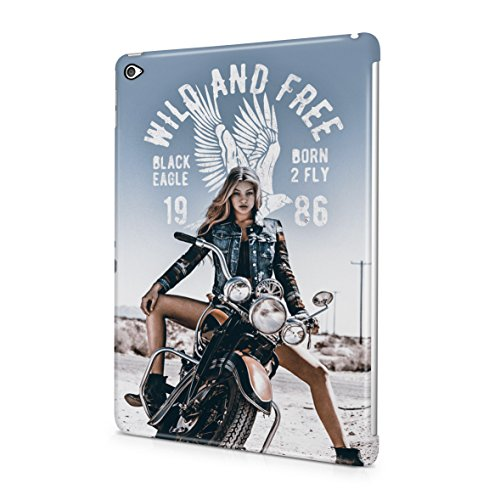 sexy-biker-girl-black-eagle-club-wild-and-free-wanderlust-road-trip-plastic-snap-on-protective-case-