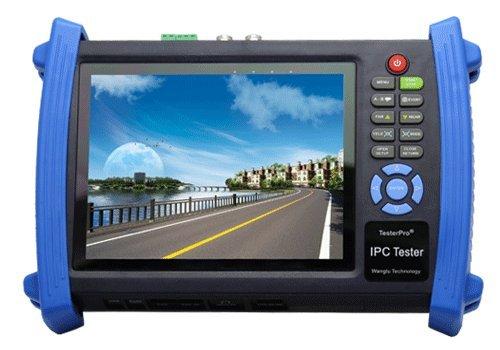 bw-7pulgadas-pantalla-tctil-1080p-hdmi-ip-cmara-cctv-tester-probador-prueba-poe-wifi-con-4g-tarjeta-