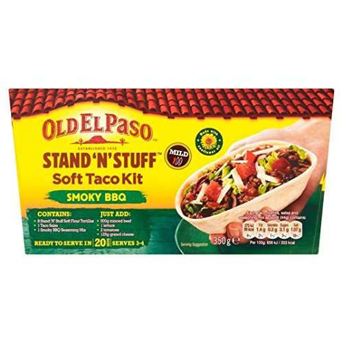 old-el-paso-stand-n-stuff-soft-taco-kit-smokey-bbq-350g