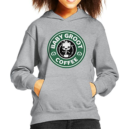 guardians-of-the-galaxy-baby-groot-coffee-starbucks-kids-hooded-sweatshirt