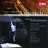 Klavierquintett op.44 / Andante und Variationen op.46 / Fantasiestücke op.73 / Märchenbilder op.113