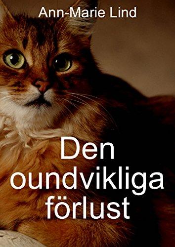 Den Oundvikliga Förlust por Ann-marie  Lind epub