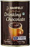 #9: Weikfield Drinking Chocolate Powder, 200 g