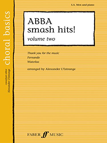 abba-smash-hits-v-2-sa-men-accompanied-faber-edition-choral-basics-choral-basics-faber