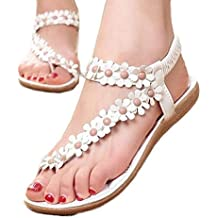 5a6c5db911075 Amazon.it  scarpe pom pom