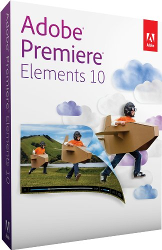 adobe-premiere-elements-10-pc-mac