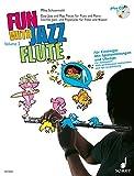 Partitions de jazz