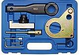 BGS Technic 8421 Juego de calado 0 W, 0 V, azul