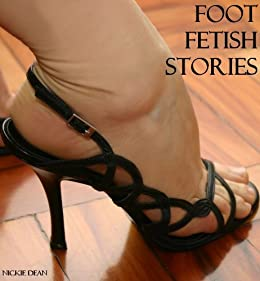 fetlife foot fetish