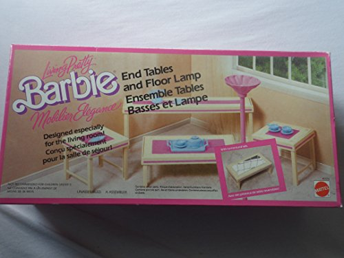 barbie-living-pretty-dolls-furniture-end-tables-and-floor-lamp-by-mattel-made-in-italy-in1987