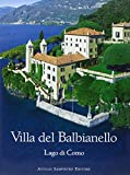 Villa del Balbianello. Lago di Como. Ediz. italiana e inglese