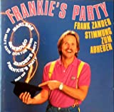 Frankie's Party -