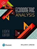 #4: Econometric Analysis