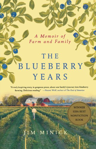 the-blueberry-years-a-memoir-of-farm-and-family