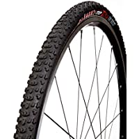 Clement Mxp Faltreifen 700X33C 120 Tpi - Fuji Road Bike