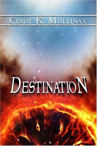 Destination Cover Image